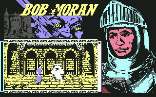 Screenshot for Bob Moran - Rittertum