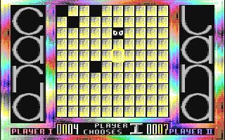 Screenshot for Card Land