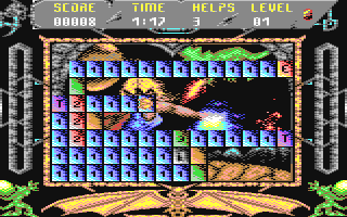 Screenshot for Decstone