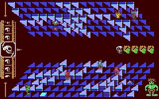 Screenshot for Groll