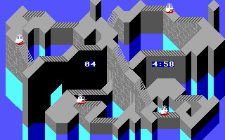 Screenshot for Illusions