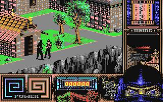 http://www.gb64.com/Screenshots/L/Last_Ninja_III.png