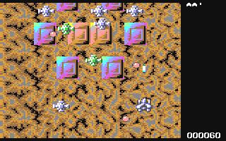 Screenshot for Moons