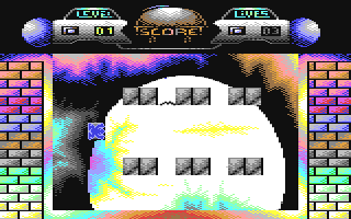 Screenshot for Oracle III