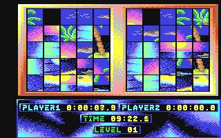 Screenshot for Push-It