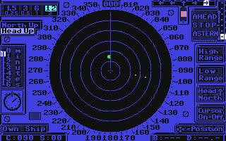 Screenshot for RASIM