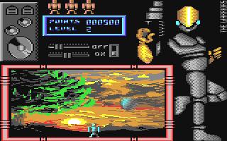 Screenshot for Ultrix