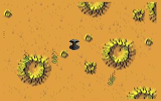 Screenshot for Vulgus