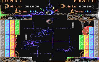 Screenshot for Xpiose