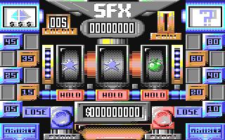 Screenshot for Zillion